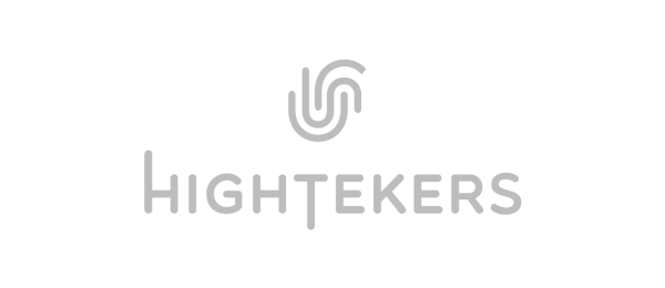 hightekers