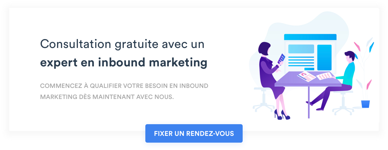 rdv-inbound-marketing