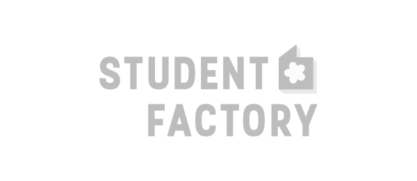 student-factory